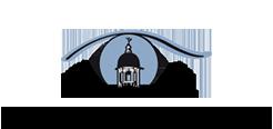 Augentagesklinik am Schloss Charlottenburg - Dr. Matthias Scherer und Partner - Diagnostische Spezialleistungen - Ambulante Kataraktoperation - Therapie der altersbedingten Macula-Degeneration (AMD) Logo